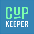 logo cupkeeper