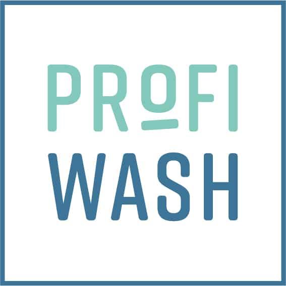Logo profiwash